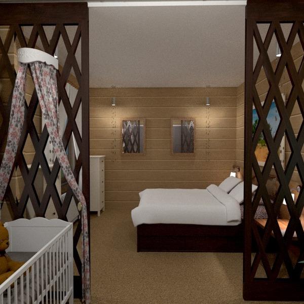 fotos wohnung haus mobiliar dekor do-it-yourself schlafzimmer beleuchtung renovierung architektur ideen