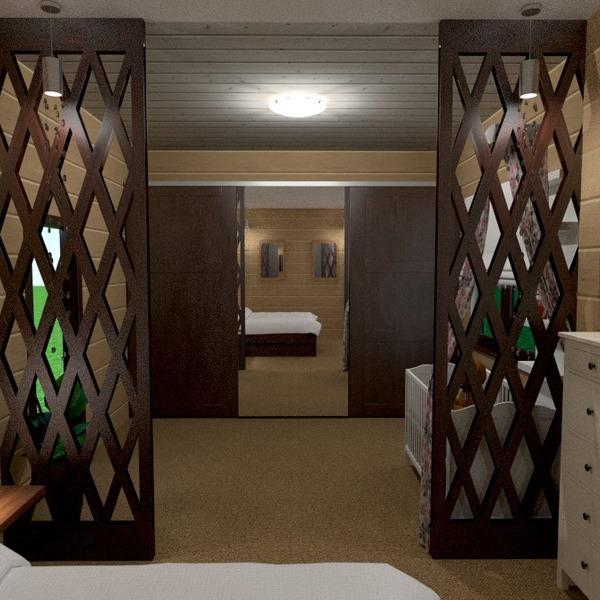 fotos wohnung haus dekor do-it-yourself schlafzimmer beleuchtung renovierung architektur ideen