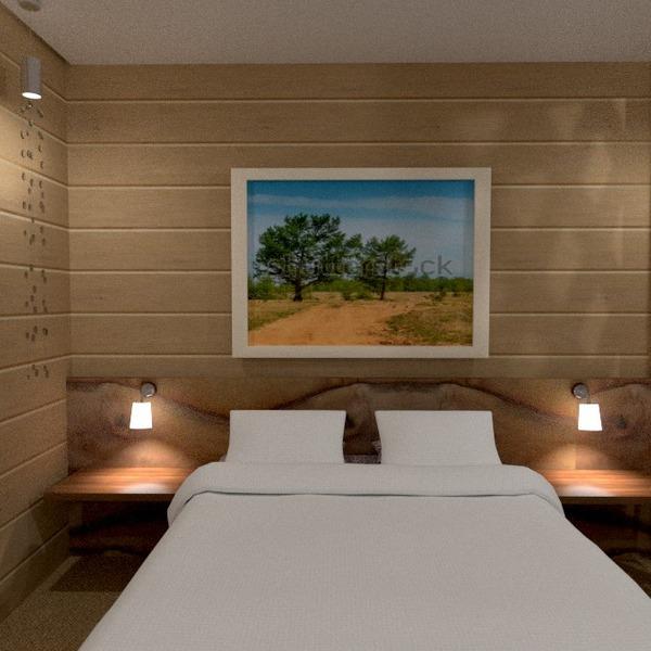 fotos wohnung haus mobiliar dekor do-it-yourself schlafzimmer wohnzimmer beleuchtung renovierung architektur ideen