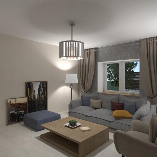 photos apartment house furniture decor living room ideas