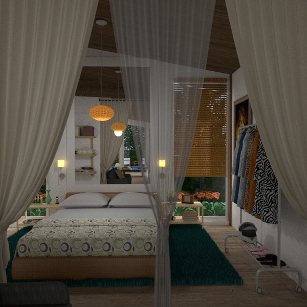 foto casa arredamento angolo fai-da-te camera da letto saggiorno illuminazione paesaggio idee