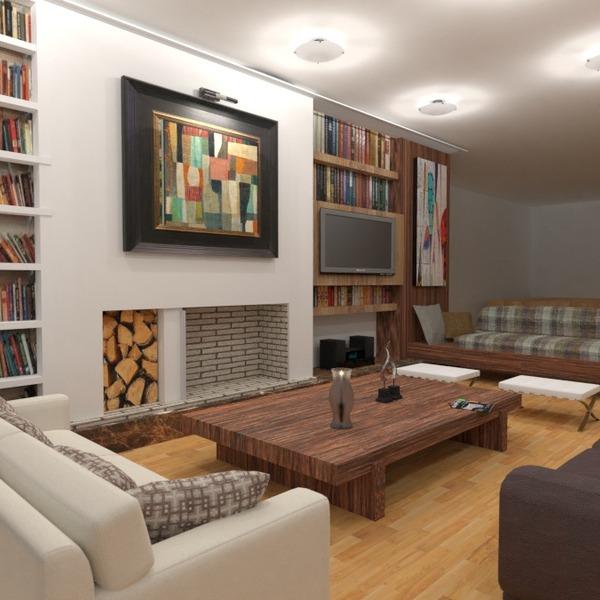 photos appartement maison décoration diy salon idées