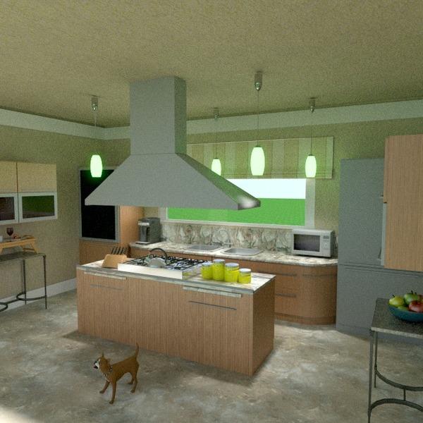 photos apartment house furniture decor kitchen lighting household architecture storage ideas