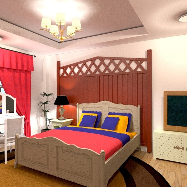 foto arredamento decorazioni angolo fai-da-te camera da letto illuminazione rinnovo architettura idee