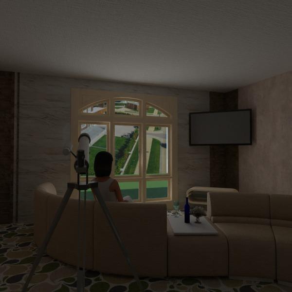 photos apartment house living room landscape architecture ideas