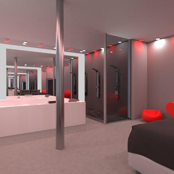 fotos muebles decoración cuarto de baño iluminación reforma ideas
