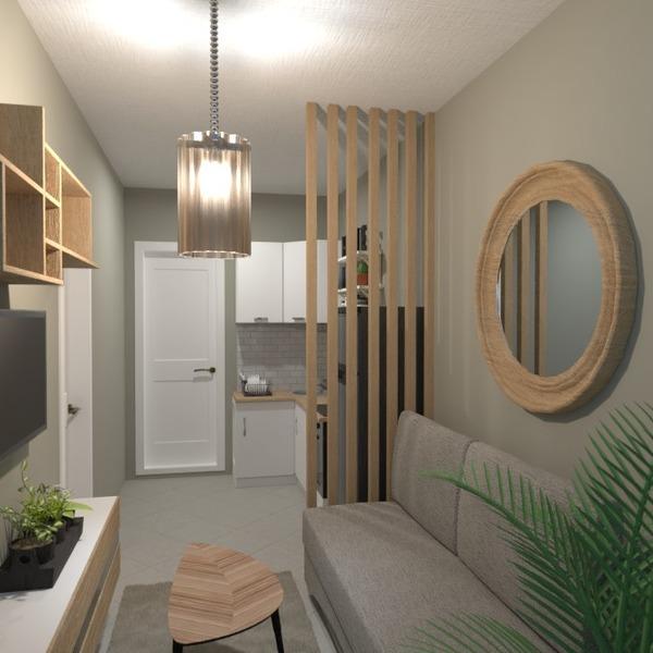 fotos apartamento salón iluminación arquitectura ideas