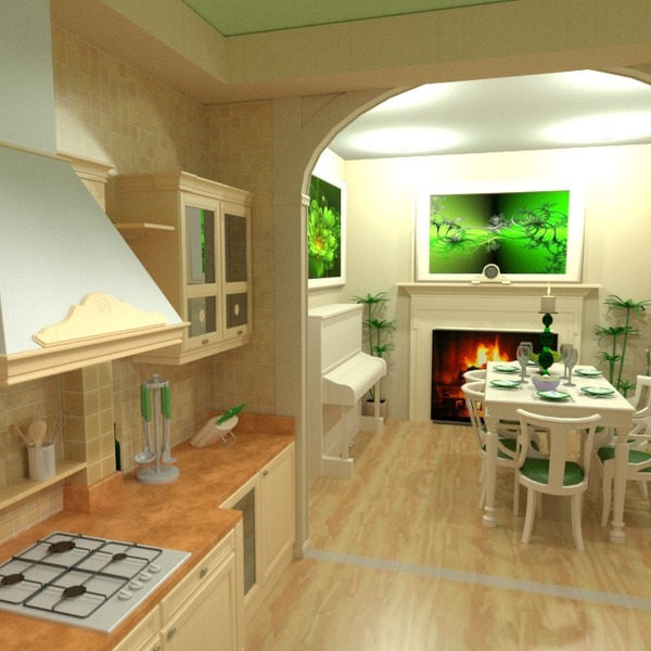 fotos muebles decoración bricolaje cocina iluminación comedor trastero ideas
