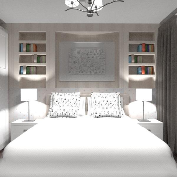 nuotraukos butas namas baldai dekoras miegamasis apšvietimas renovacija sandėliukas idėjos