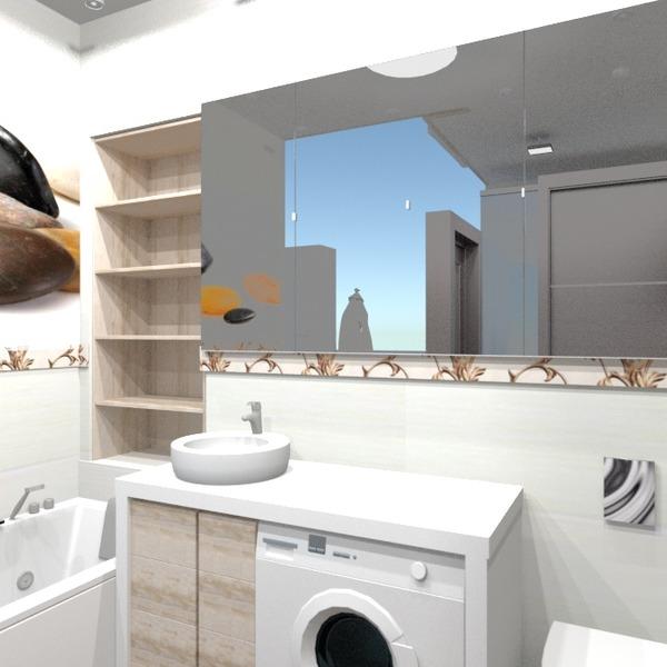 zdjęcia mieszkanie dom meble wystrój wnętrz łazienka oświetlenie remont gospodarstwo domowe przechowywanie pomysły