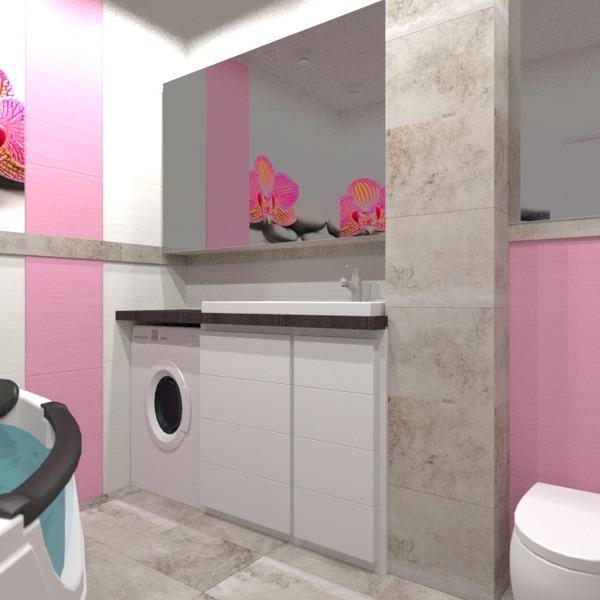 nuotraukos butas namas baldai dekoras vonia apšvietimas renovacija namų apyvoka sandėliukas idėjos