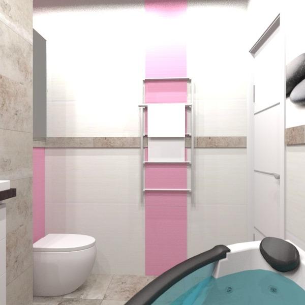 nuotraukos butas baldai dekoras vonia apšvietimas renovacija namų apyvoka sandėliukas idėjos