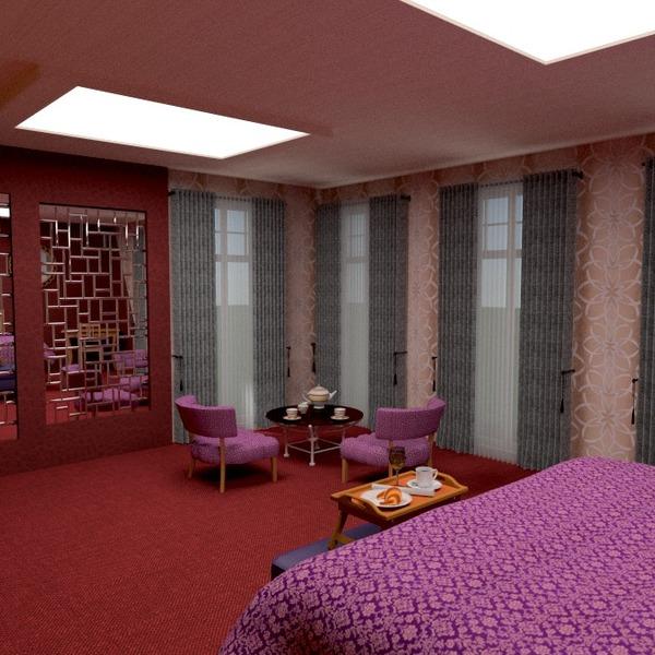 nuotraukos baldai dekoras pasidaryk pats miegamasis renovacija idėjos