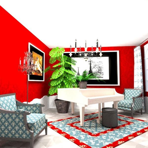 foto appartamento decorazioni saggiorno rinnovo idee
