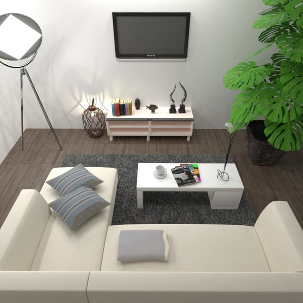 идеи квартира дом декор гостиная идеи