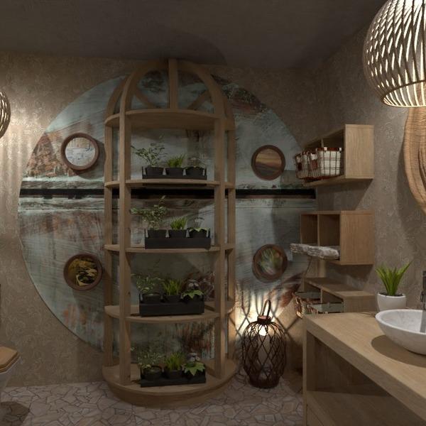 zdjęcia dom meble łazienka oświetlenie przechowywanie pomysły