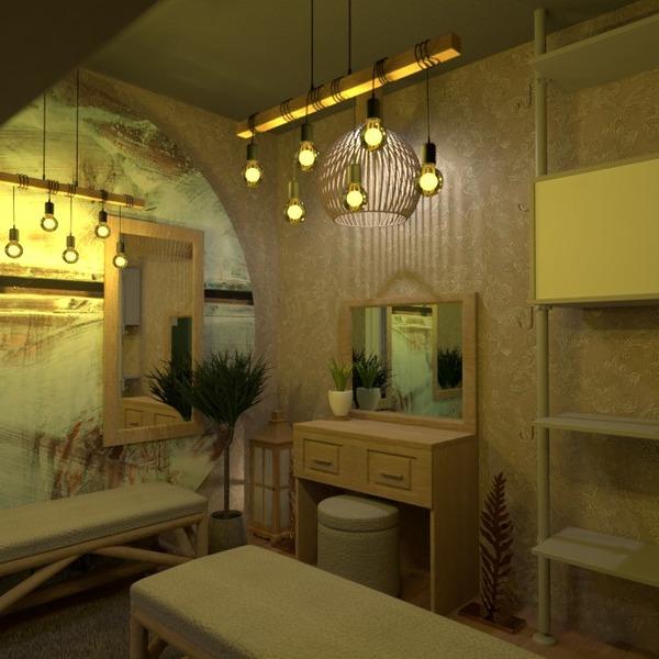 nuotraukos namas baldai apšvietimas sandėliukas idėjos