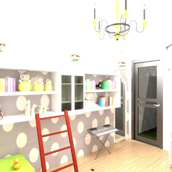 photos apartment house furniture decor diy bedroom kids room lighting renovation studio ideas