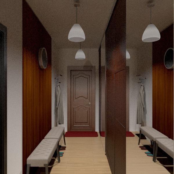 foto appartamento casa veranda arredamento decorazioni angolo fai-da-te saggiorno studio illuminazione rinnovo ripostiglio monolocale vano scale idee