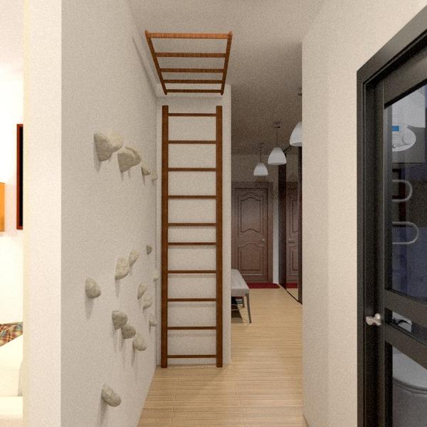fotos wohnung haus terrasse mobiliar dekor do-it-yourself beleuchtung renovierung lagerraum, abstellraum studio eingang ideen