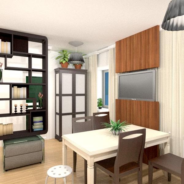 nuotraukos butas namas baldai dekoras pasidaryk pats svetainė virtuvė biuras apšvietimas renovacija valgomasis sandėliukas studija idėjos