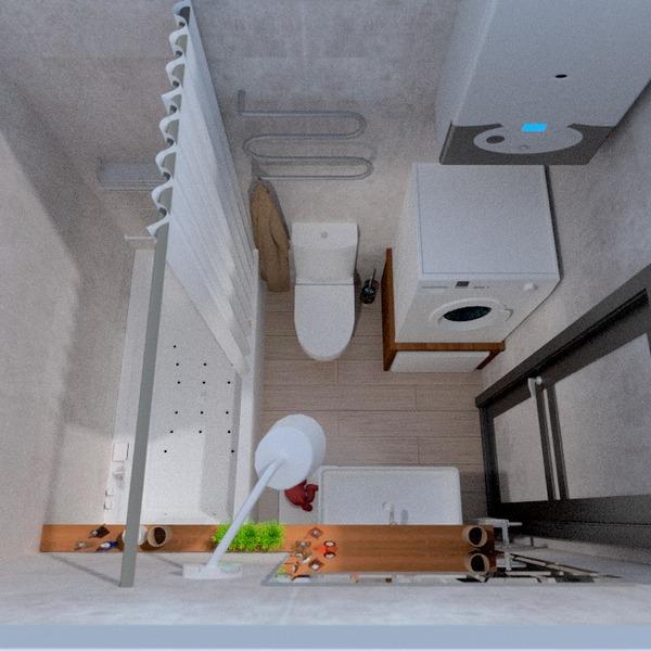 photos apartment house furniture decor diy bathroom lighting renovation storage studio ideas