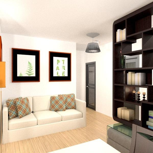nuotraukos butas namas terasa baldai dekoras pasidaryk pats svetainė vaikų kambarys biuras apšvietimas renovacija valgomasis sandėliukas studija idėjos