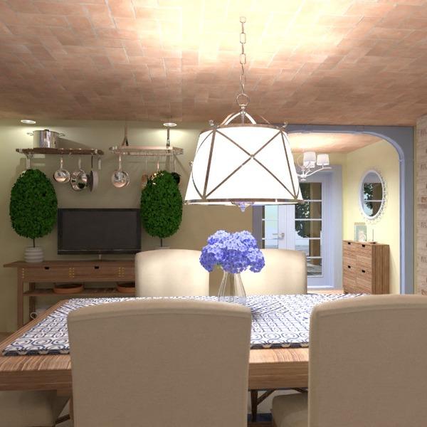 идеи квартира дом терраса мебель декор спальня кухня освещение столовая архитектура идеи