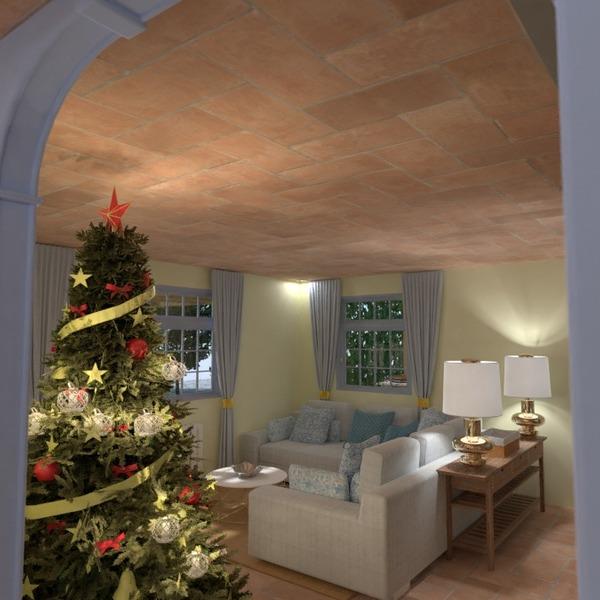 идеи квартира мебель освещение архитектура идеи