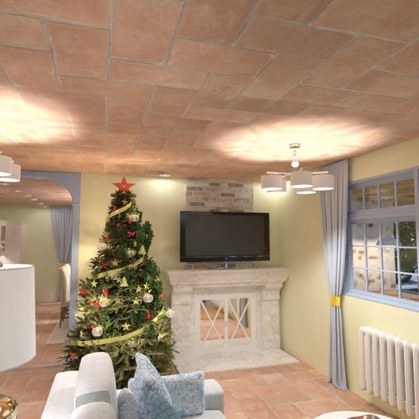 идеи дом освещение архитектура идеи