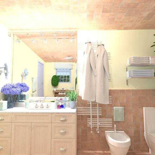nuotraukos namas vonia аrchitektūra idėjos