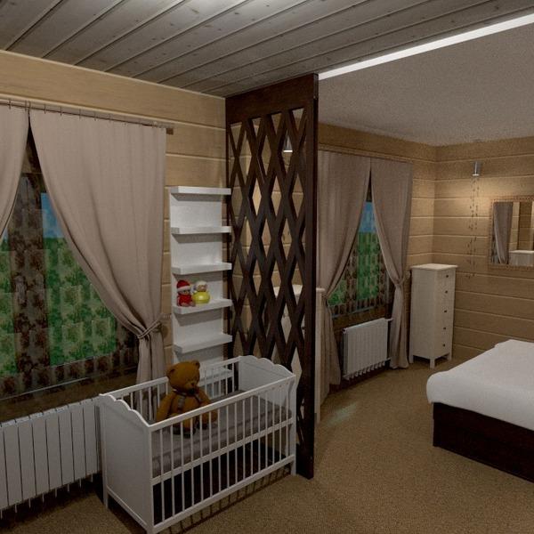 fotos apartamento casa mobílias decoração faça você mesmo dormitório quarto infantil iluminação reforma despensa ideias