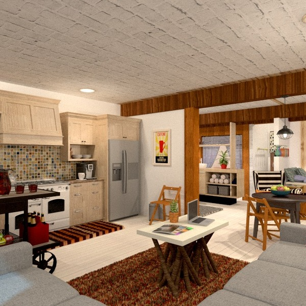 photos meubles décoration diy salon garage cuisine rénovation studio idées