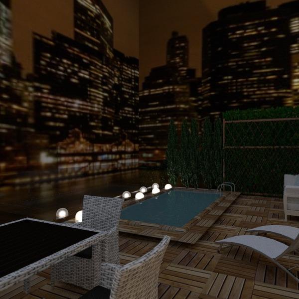 fotos wohnung haus terrasse badezimmer schlafzimmer wohnzimmer büro beleuchtung renovierung landschaft esszimmer architektur lagerraum, abstellraum studio eingang ideen