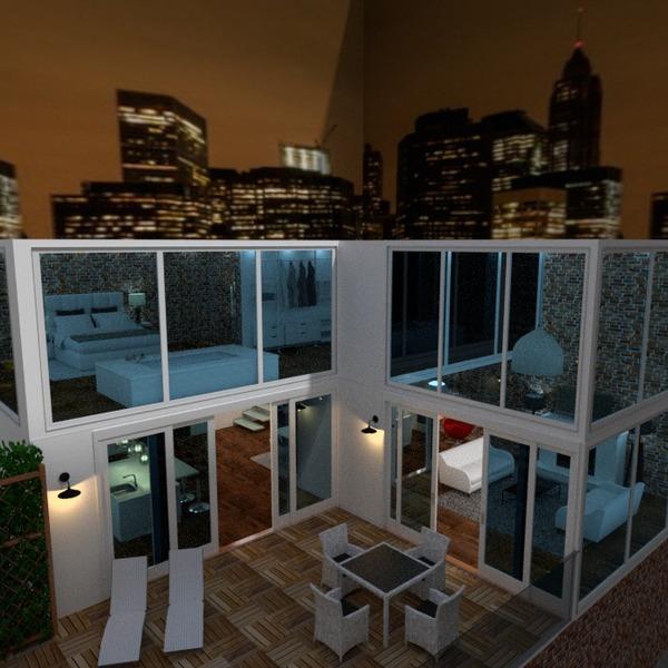foto appartamento casa veranda arredamento bagno camera da letto studio illuminazione famiglia sala pranzo architettura ripostiglio idee