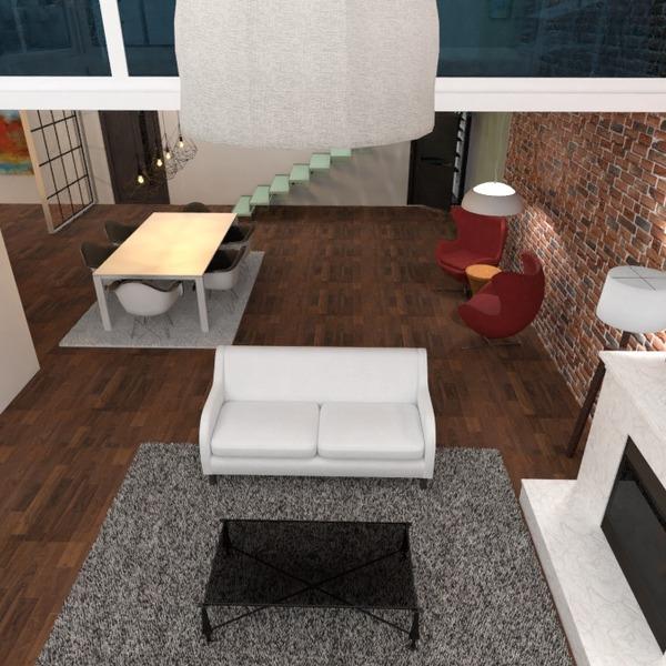 nuotraukos butas namas terasa baldai dekoras pasidaryk pats vonia miegamasis apšvietimas valgomasis аrchitektūra idėjos