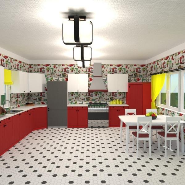 zdjęcia mieszkanie dom meble wystrój wnętrz kuchnia oświetlenie kawiarnia jadalnia architektura przechowywanie pomysły