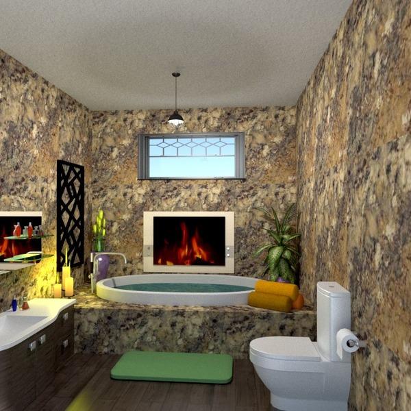 fotos casa mobílias decoração arquitetura despensa ideias