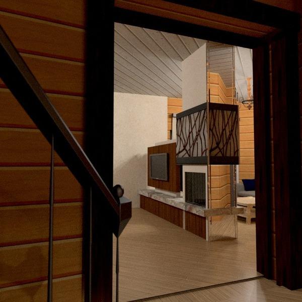 nuotraukos butas namas baldai dekoras pasidaryk pats svetainė apšvietimas renovacija namų apyvoka аrchitektūra studija idėjos