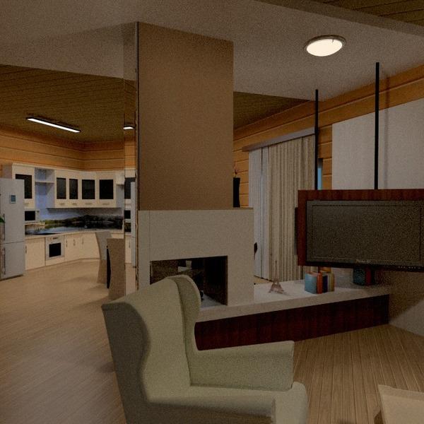 photos appartement maison meubles décoration diy salon cuisine eclairage rénovation maison salle à manger architecture espace de rangement studio idées