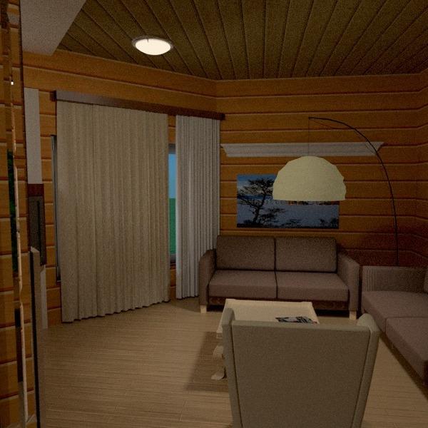 foto appartamento casa arredamento decorazioni angolo fai-da-te saggiorno illuminazione rinnovo famiglia architettura ripostiglio monolocale idee
