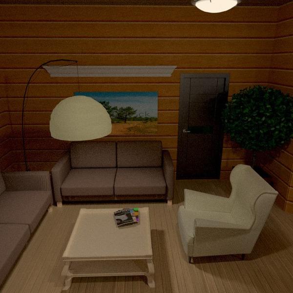 photos appartement maison meubles décoration salon eclairage rénovation architecture espace de rangement studio idées