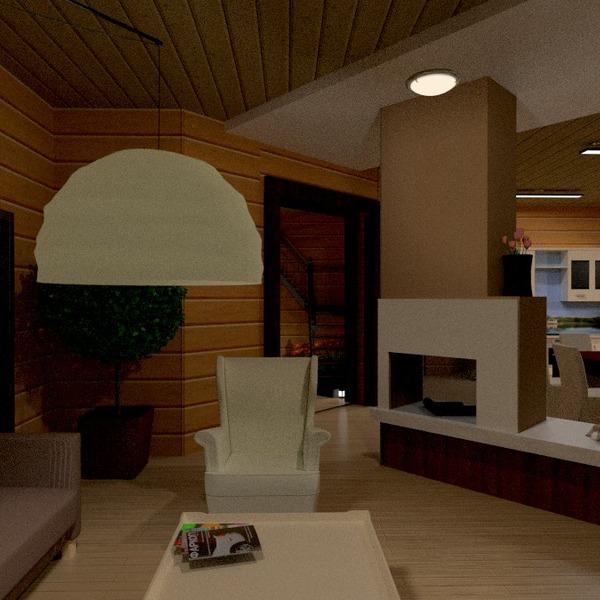 nuotraukos butas namas baldai dekoras pasidaryk pats svetainė virtuvė apšvietimas renovacija аrchitektūra sandėliukas studija idėjos