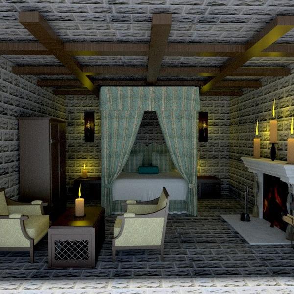 photos maison meubles décoration salle de bains eclairage architecture espace de rangement idées