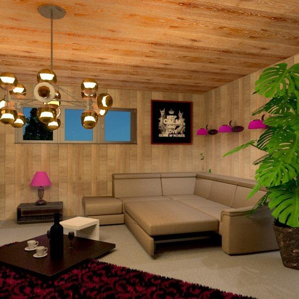 photos meubles décoration salon idées