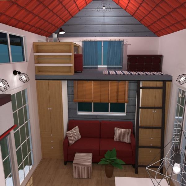 photos house living room studio ideas