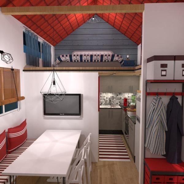 идеи дом гостиная кухня студия идеи