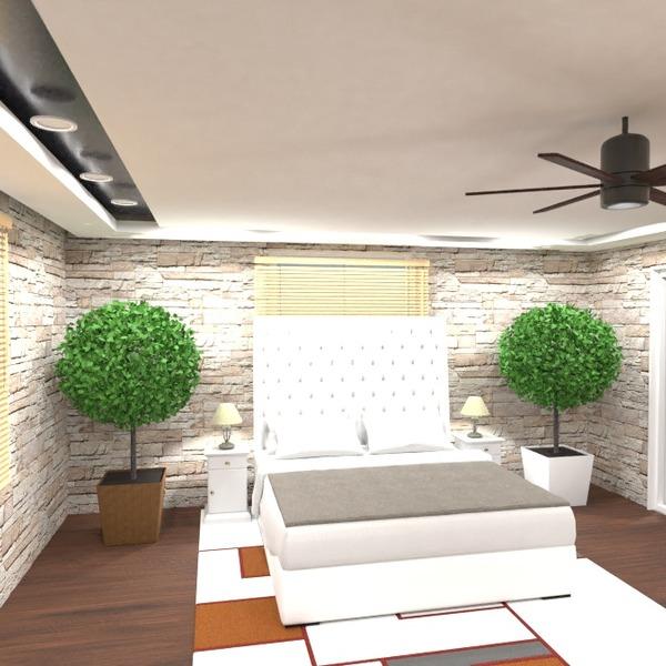 foto casa illuminazione idee