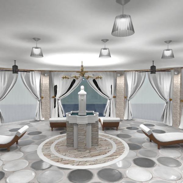 fotos casa decoração faça você mesmo iluminação arquitetura ideias