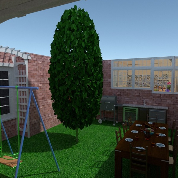 photos decor kitchen outdoor landscape ideas